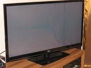 Плазменный телевизор LG
